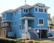 748 Sea Horse Court, Corolla image