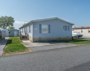 37057 Blue Bill Drive, Selbyville image