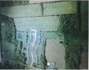 Lot 305 Country Creek, Parma image