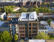 371 2nd St, Jc, Downtown image