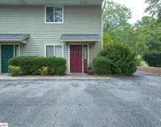 205 Fairview Road, Laurens image