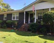 302 Roberta Drive, Greenville image