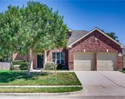 4921 Carrotwood Drive, Fort Worth image