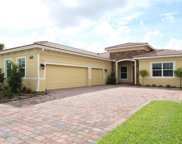 20011 SW Morolo Way, Port Saint Lucie image