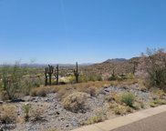 5944 E Hidden Valley Drive Unit #17, Cave Creek image