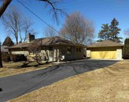 20642 Forest View Dr, Lannon image
