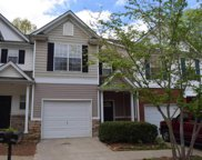 4963 Vireo Dr, Flowery Branch image