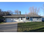 452 Walnut Lane, Apple Valley image