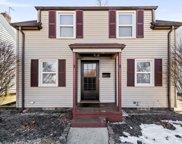 1446 Longfellow Avenue, South Bend image