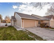 3031 Antelope Rd, Fort Collins image