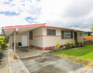 609 Olomana Street, Kailua image