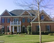 200 ROSALIE COVE COURT, Silver Spring image