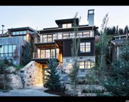 263 Norfolk Ave, Park City image