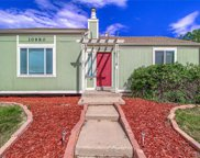 10980 Albion Drive, Thornton image