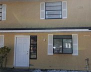 106 Booth Ln Unit B, Kissimmee image