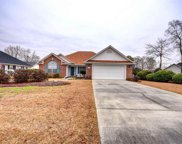 4116 Steeple Chase Dr., Myrtle Beach image