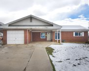 3630 E Aurora Cir, Salt Lake City image