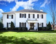 140  Huntley Place, Charlotte image