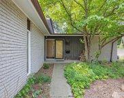 3534 Frederick  Drive, Ann Arbor image