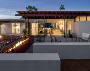 6307 N Camelback Manor Drive, Paradise Valley image