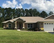 11845 N Bluff Cove Path, Dunnellon image