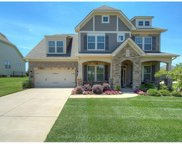 12753  Telfair Meadow Drive, Mint Hill image