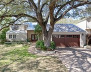 5707 Sam Houston Cir, Austin image