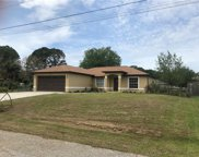 7256 Sablon Road, North Port image