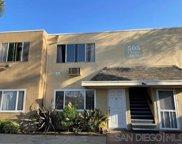 505   E Madison Ave     93, El Cajon image