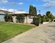 212   N Olive Avenue, Alhambra image