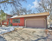 2687 Mcknight Road N, North Saint Paul image