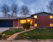 11151 West 60th Avenue, Arvada image