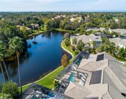 3103 Greenflower Ct, Bonita Springs image