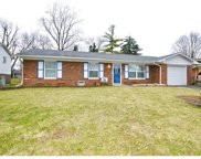 2610 Constellation  Drive, Indianapolis image