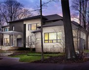 11548 Willow Springs  Drive, Zionsville image
