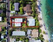 67-237 Kahaone Loop Unit A & B, Waialua image