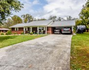 2817 Birdwell Drive, Maryville image