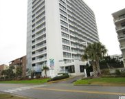 5511 N Ocean Blvd Unit 1402, Myrtle Beach image