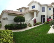 9171 Bayberry BEND Unit 201, Fort Myers image