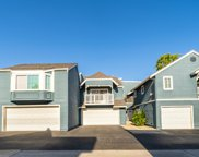1818  Rory Ln, Simi Valley image