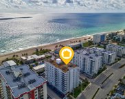 1601 S Ocean Dr Unit #305, Hollywood image