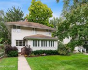 638 North Elmwood Avenue, Oak Park image