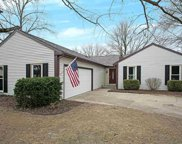 12077 S Timberline Trace, Granger image