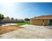 1330 8th Street, National City image