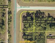 3932 NW 45th LN, Cape Coral image