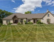 11628 Willow Springs  Drive, Zionsville image