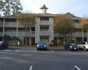 1551 Spinnaker Dr. Unit 5825, North Myrtle Beach image