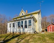 7424 WATERSVILLE ROAD, Mount Airy image