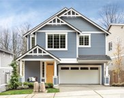 17709 3rd Ave SE, Bothell image