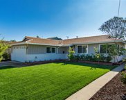4480 Donald Ave, Clairemont/Bay Park image